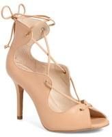 Vince Camuto Women's 'Saraya' Sandal