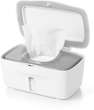 OXO Perfect Pull Wipes Dispenser