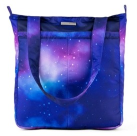Ju-Ju-Be Be Light Tote Diaper Bag