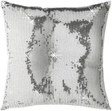 By Caprice Sequin Cushion