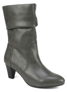 Rialto Stanley Boots Women's Shoes