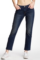 Levi's 414 Relaxed Straight Leg Jeans - 30-34 Inseam