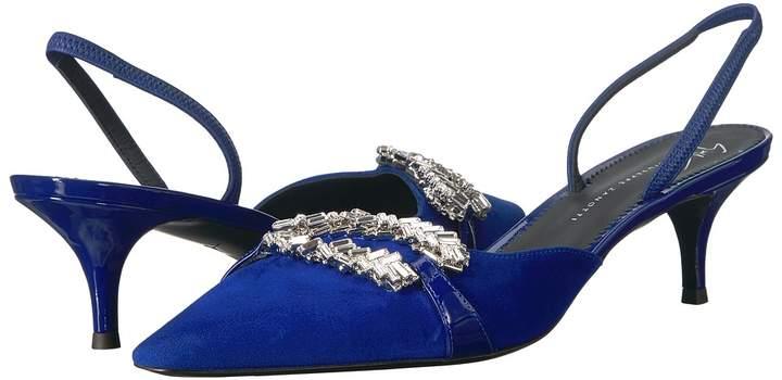 Giuseppe Zanotti Tabitha Women's Shoes