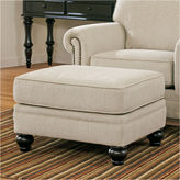 Signature Design by Ashley Milari Ottoman