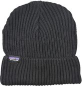 Patagonia Hats