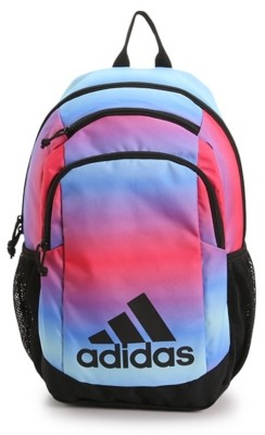 Nike Young BTS Creator Backpack