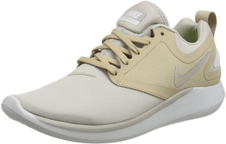 Nike Lunarsolo Womens Running Shoes