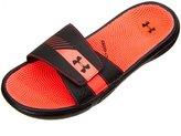 Under Armour Women's Micro G EV III Slide Sandal 8151870