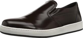 Bugatchi Men's Anzio Sneaker