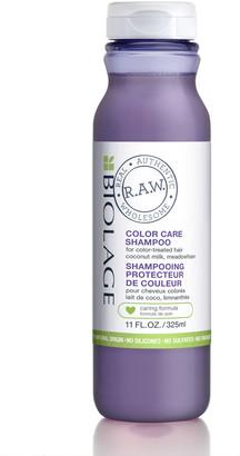 Biolage R.A.W Colorcare Shampoo 325Ml