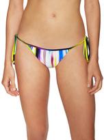 Milly Biarritz String Bikini Bottom