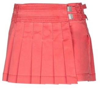 Byblos Mini skirt