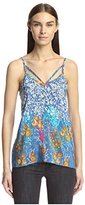 Tolani Women's Sandra Tank Top