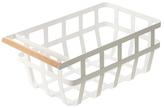 Yamazaki Tosca Kitchen Storage Basket