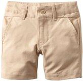 Appaman Boys 2-7 Trouser Short