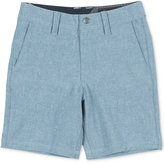 Volcom Static Shorts, Toddler and Little Boys (2T-7)