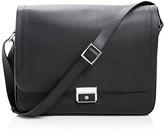 Longchamp Racing Briefcase