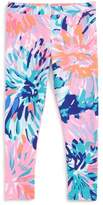 Lilly Pulitzer R) Maia Leggings