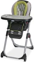 Graco 'DuoDiner' High Chair