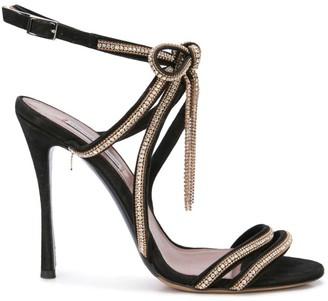 Tabitha Simmons Iceley sandals