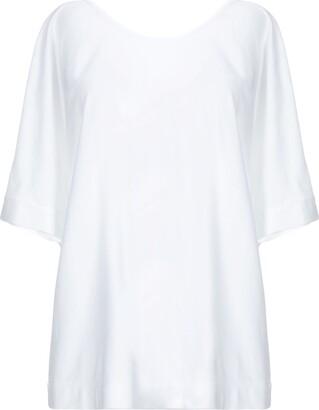 SLOWEAR T-shirts