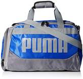 Puma Men's Transformation Duffel
