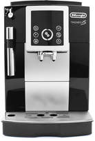 De'Longhi DeLonghi Magnifica S Automatic Espresso Machine