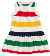 HBC Hudson'S Bay Company Baby Onesie Dress