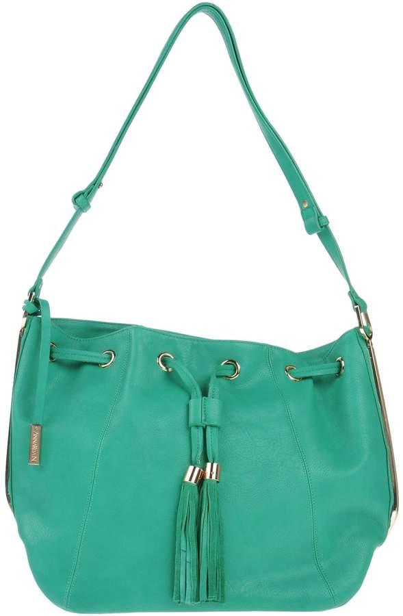 Annarita N. Shoulder bags - Item 45353201