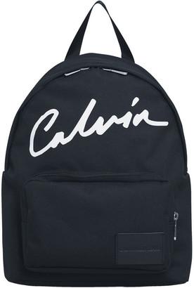 Calvin Klein Jeans Sport Essentials Zip Around Back Pack