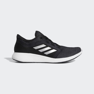 adidas Edge Lux 3 Shoes