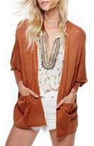 Free People 'Days Like This' Cardigan