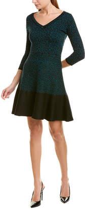 Taylor Sweaterdress