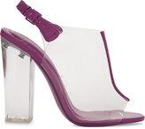 Aldo Floriza high heeled court shoes