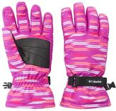 Columbia Kids Thermal Coil Gloves