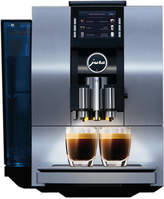 JURA Z6 Fully Automatic Coffee Machine