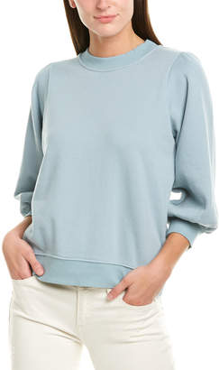 Ragdoll LA 3/4-Length Sleeve Sweatshirt