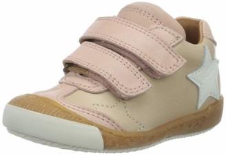 Bisgaard Women's Jenna Low-Top Sneakers