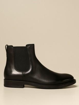 Tod's Boots Men