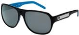 Chillin Sunglasses