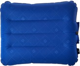 Eagle Creek Fast Inflatetm Pillow Large Wallet