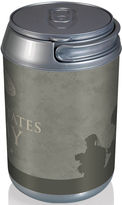 Picnic Time Picnic Time, U.S. Army Mini Can Cooler