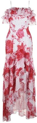 Keepsake Enchanted Dress