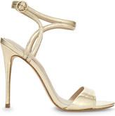 Aldo Lyviel heeled sandals