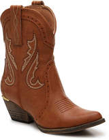 Very Volatile Women's Maker Cowboy Boot