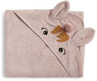 Liewood Augusta Unicorn Towel (70Cm X 70Cm)