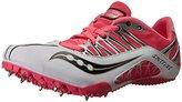 Saucony Women's Spitfire Track Shoe