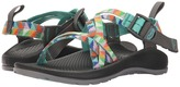 Chaco ZX/1® Ecotread (Toddler/Little Kid/Big Kid)
