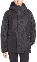 Burton Women's Rubix Waterproof Jacket
