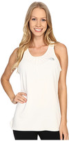 The North Face Initiative Tank Top